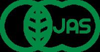 JAS有機農産物転換機関中